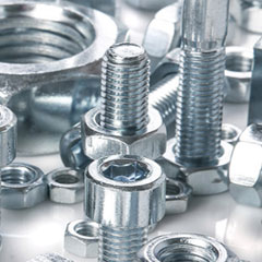Hillman Group - Nuts, Bolts, Screws & Washers
