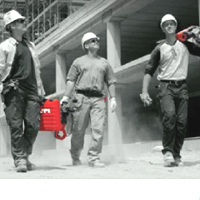 Hilti - Installation Systems