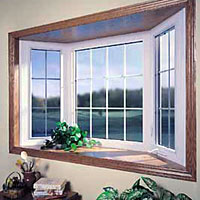 Interstate - Bay Windows