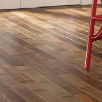 Mannington - Flooring, Hardwood