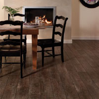 Mannington - Flooring, Laminate