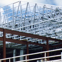 MarinoWARE - Steel Framing Systems