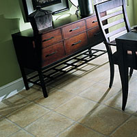 Mohawk - Laminate Flooring