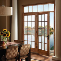 Ply Gem Windows - PlyGem Patio Doors