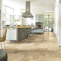 Shaw Industries - Ceramic Tile