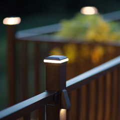 Trex - Trex® DeckLighting™