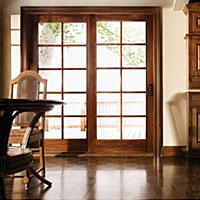 Weather Shield - ProShield Patio Doors