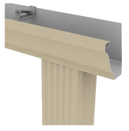 Gutters & Accessories