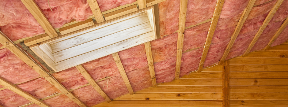 Insulation Buying Guides