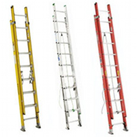 Industrial Ladder - Ladders, Scaffolding, Stages, & Walkboards