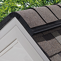Owens Corning - Ridge, Roof & Intake Vents
