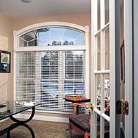 Superseal - Double Hung Windows, Replacement